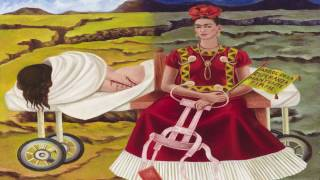 Frida Kahlo: A Documentary