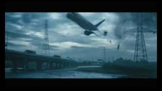 Trailer del film