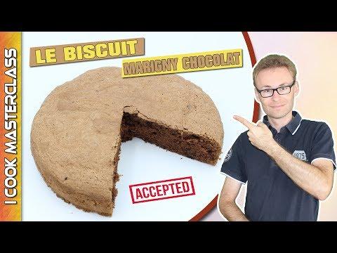 ✅-biscuit-marigny-chocolat-de-pierre-hermé
