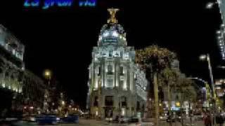 "LOLITA TORRES-  ""De Madrid"""