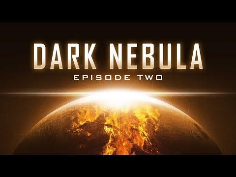 Dark Nebula - Episode Two gameplay trailer