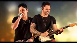 Baixar Jorge e Mateus - Calma (Áudio Oficial)