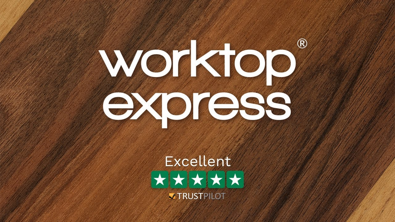 worktop express the uku0027s leading online solid wood worktop specialist an