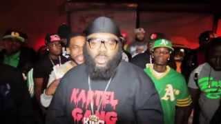 kartel gang northside anthem ft hollywood haiti green boy ray starr land lord