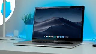 ВСЯ ПРАВДА про самый дорогой MacBook Pro