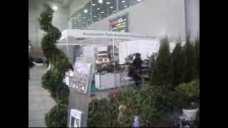 Ландшафтный дизайн.Флористика 2012.(, 2012-04-16T22:12:45.000Z)