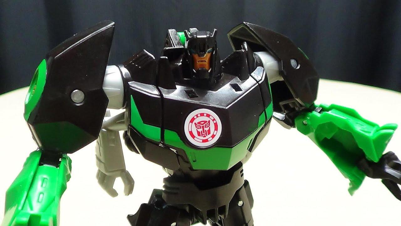 2015 warrior jazz emgo s transformers reviews n stuff youtube - Robots In Disguise 2015 Warrior Grimlock Emgo S Transformers Reviews N Stuff Youtube