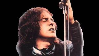 frankie miller - drunken nights in the city.