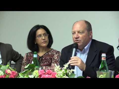 Milano Latin Festival 2017:  Conferenza stampa
