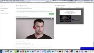 створення сайту на БМ Куля