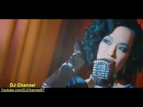 Phim võ thuật hành động hay nhất 2016 Chung Tử Đơn,phim gay cấn hấp dẫn