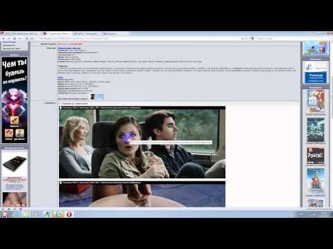 Как добавить новость на Torrent-Cinema.net