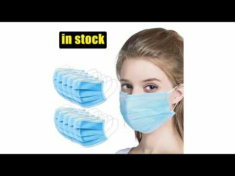 elastic-mouth-soft-breathable-hygiene-safety-face-masks