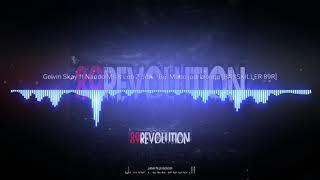 Download lagu Gelvin Skay ft Nando MsLeb z Jow Bu mabo jadi biongo MP3