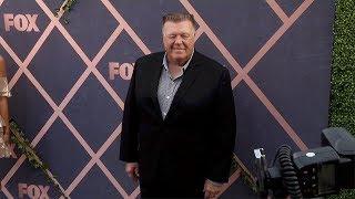 Joel McKinnon Miller 2017 FOX Fall Premiere Party in Hollywood