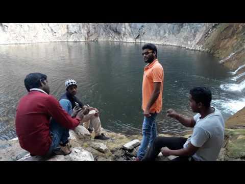 Maludaa chatra (jharkhand)