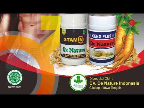 obat-herbal-ejakulasi-dini-tanpa-efek-samping