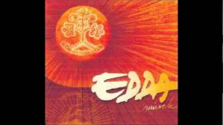 Download Edda Művek-Elmondom majd MP3 song and Music Video