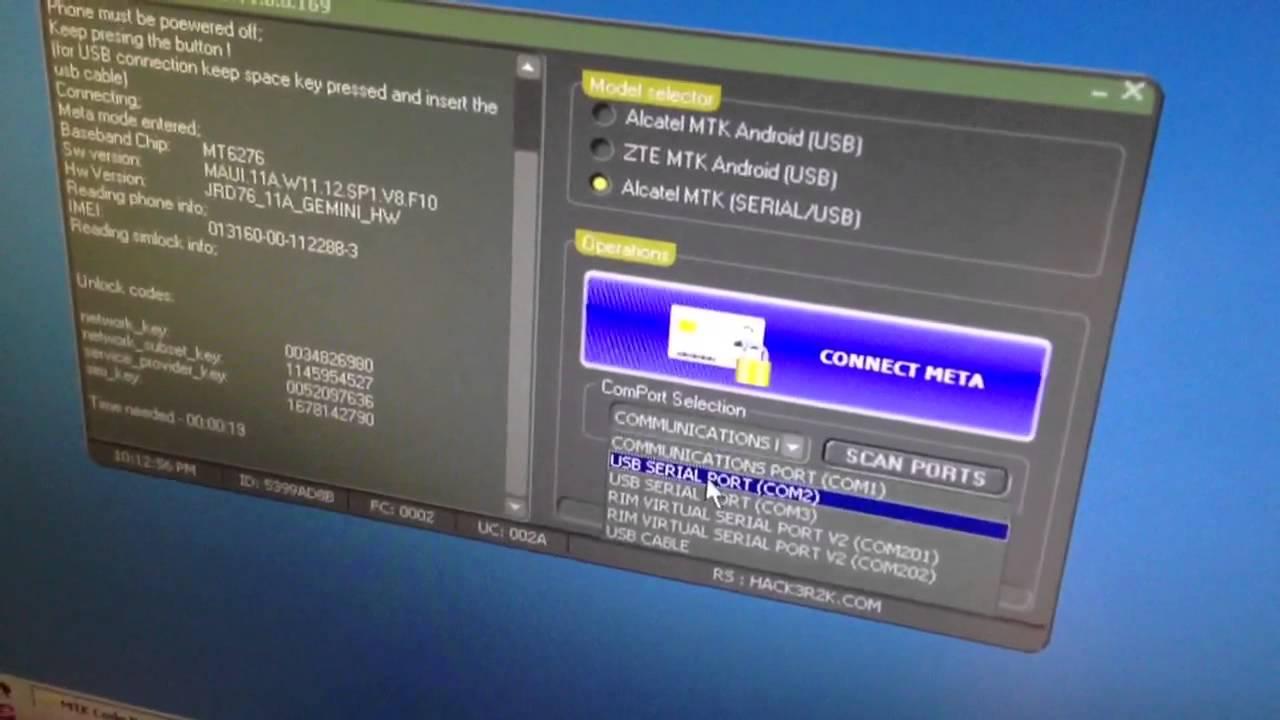 Jual Murah Asus Notebook X441sa Intel N3060 2gb 500gb 14ampquot Jam Tangan Michael Kors Mk2593 Bryn Mini Watch Tempat Alcatel Ot 813d Update 2018 Windows