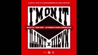 illinit x i11evn - I