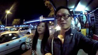 澳洲背包客 - Sunnybank華人區