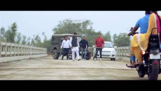 32 Bore Jagdish Khosla || Ft Jassi Dhillon || Full Song || Latest Punjabi Songs 2015