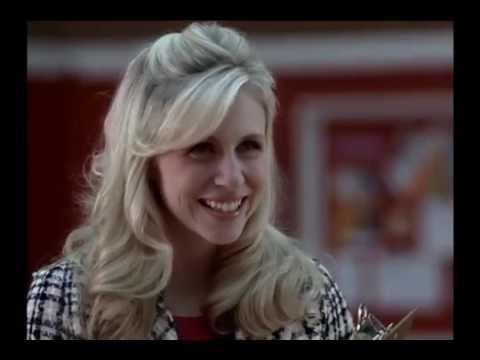FILME Alice School Pop Star Dublado