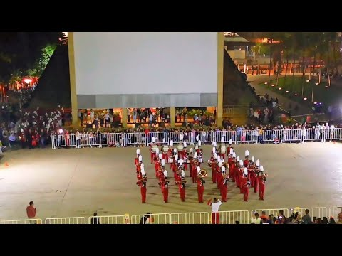 UPB Universidad Pontificia Bolivariana |Prado Brasilia 2019