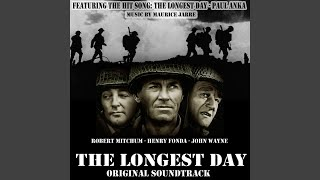 The Longest Day March