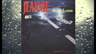 Frank Zander - Jeannie (Die reine Wahrheit von) HQ