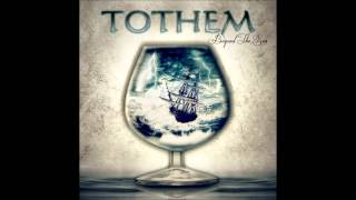 Tothem - So Close so far away (Beyond the Sea)
