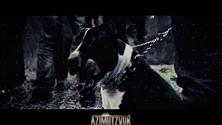 Особов / Мармеладов / Раскольников - Словно стих