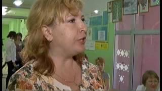 Выпускники сдают первые ЕГЭ. Как проходит экзамен в Челябинске?