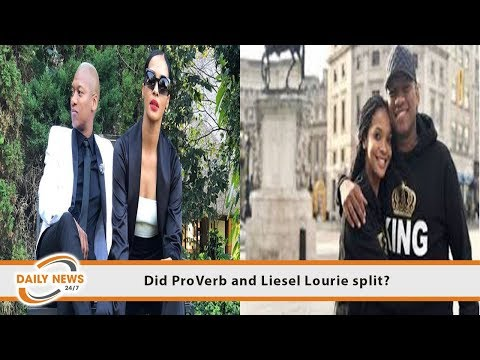 proverb dating miss south africa