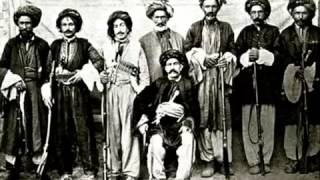 simko shikak ..great leader new history of kurdistan