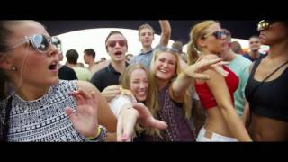Download World Of Hardstyle 2016 Autumn MP3 song and Music Video