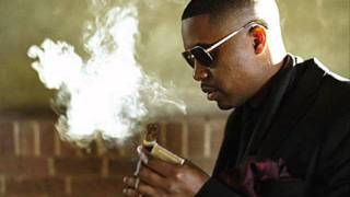 Nas - Got Yourself A Gun