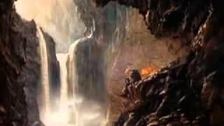الحسناء والوحش الجزء الخامس والاخير من الحلقه20 والاخيره