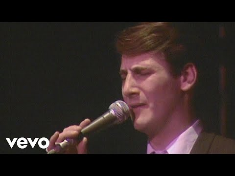 Spandau Ballet - Gold (The Old Grey Whistle Test 1983) mp3