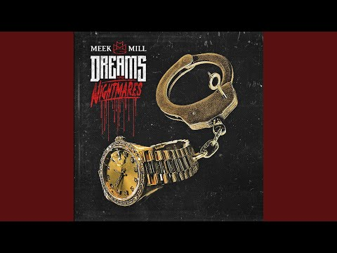Meek Mill - A1 Everything (Feat. Kendrick Lamar) Lyrics ...