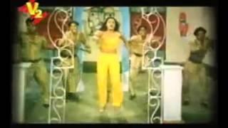 Bangla Hot Song- Amar gom-Nodi mosharaf