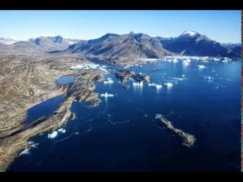 Helicopter flight to Isortoq – HOTEL THE RED HOUSE / TASIILAQ / EAST GREENLAND