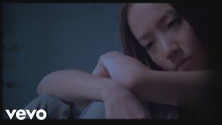 Linda Liao - 今天起 Mp3