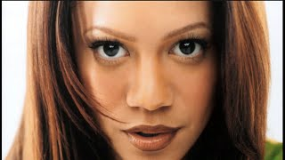 What Happened To '90s R&B Pop Singer Tracie Spencer?