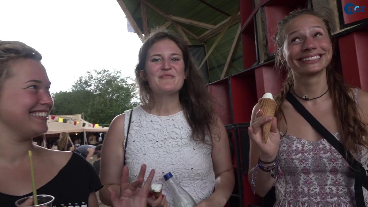 Frauen Bersenbrück