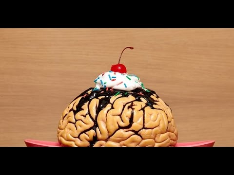 С.В. Савельев про мороженое