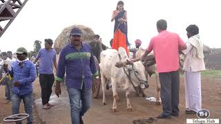 Fidaa Movie Making #Varuntej #SaiPallavi #shekarkammula