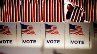 How special elections shape strategies for 2018