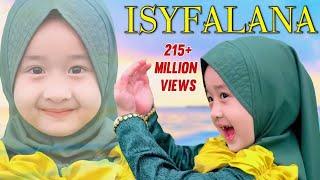 Download lagu Aishwa ft Qeisya & Abi Nahla - Isyfa'lana (cover)