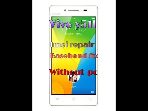 vivo-y51l-baseband-repair-(imei)-&flashing